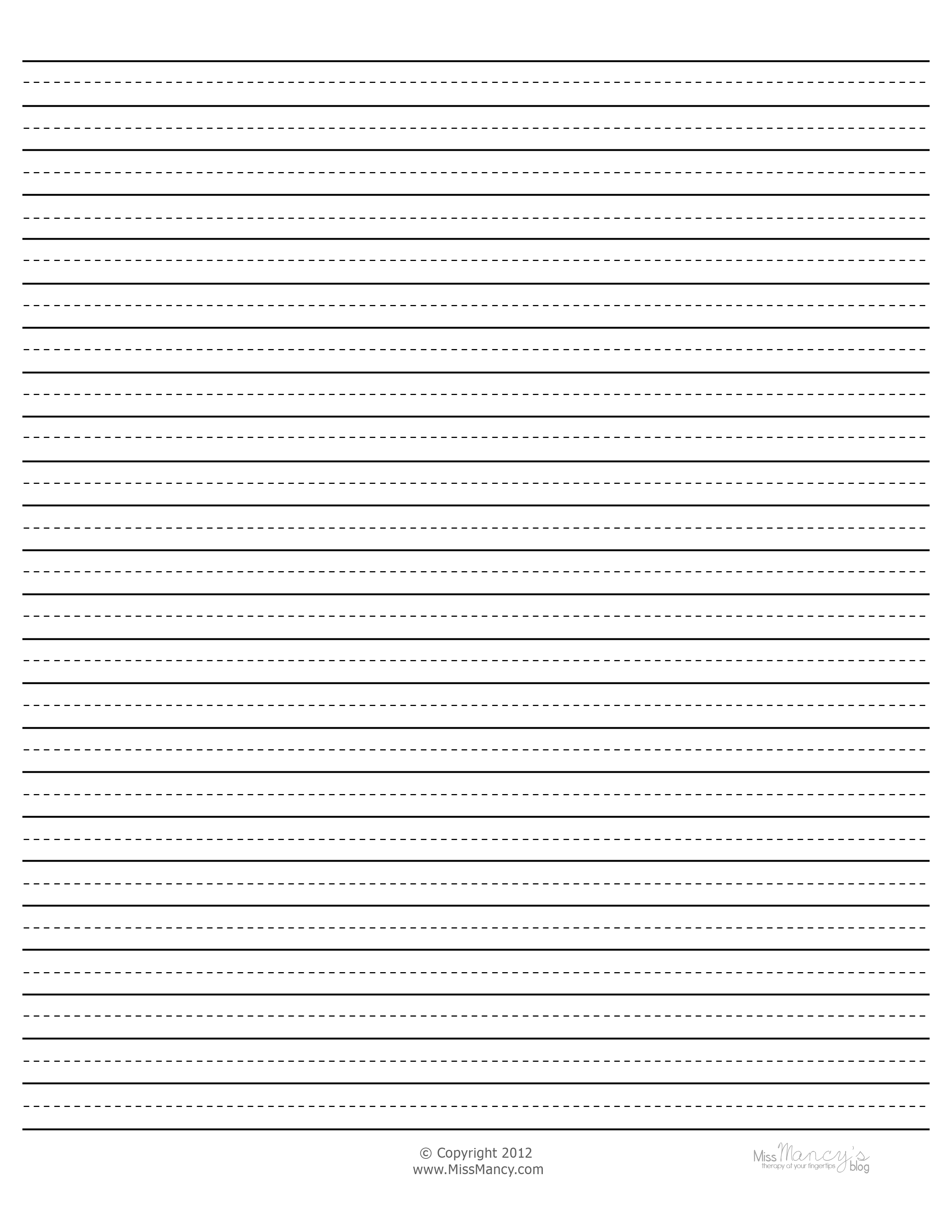 type on lined paper Use this customizable white with pink lined paper notebook style handwritten   simply type it in using our handy text tool and change the colors or typography .
