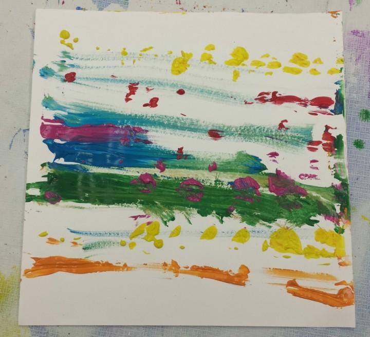 paint PicsArt_1411855178650